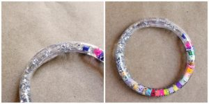 Totally-Tubular-Glitter-Bracelet-Steps-Collage-3-REV-e1371821264138