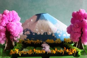 crystal-garden