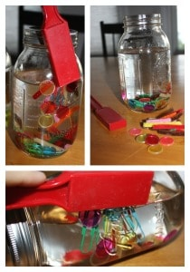 science-discovery-bottles-exploring-magnets