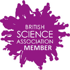 British_Science_Association_logo