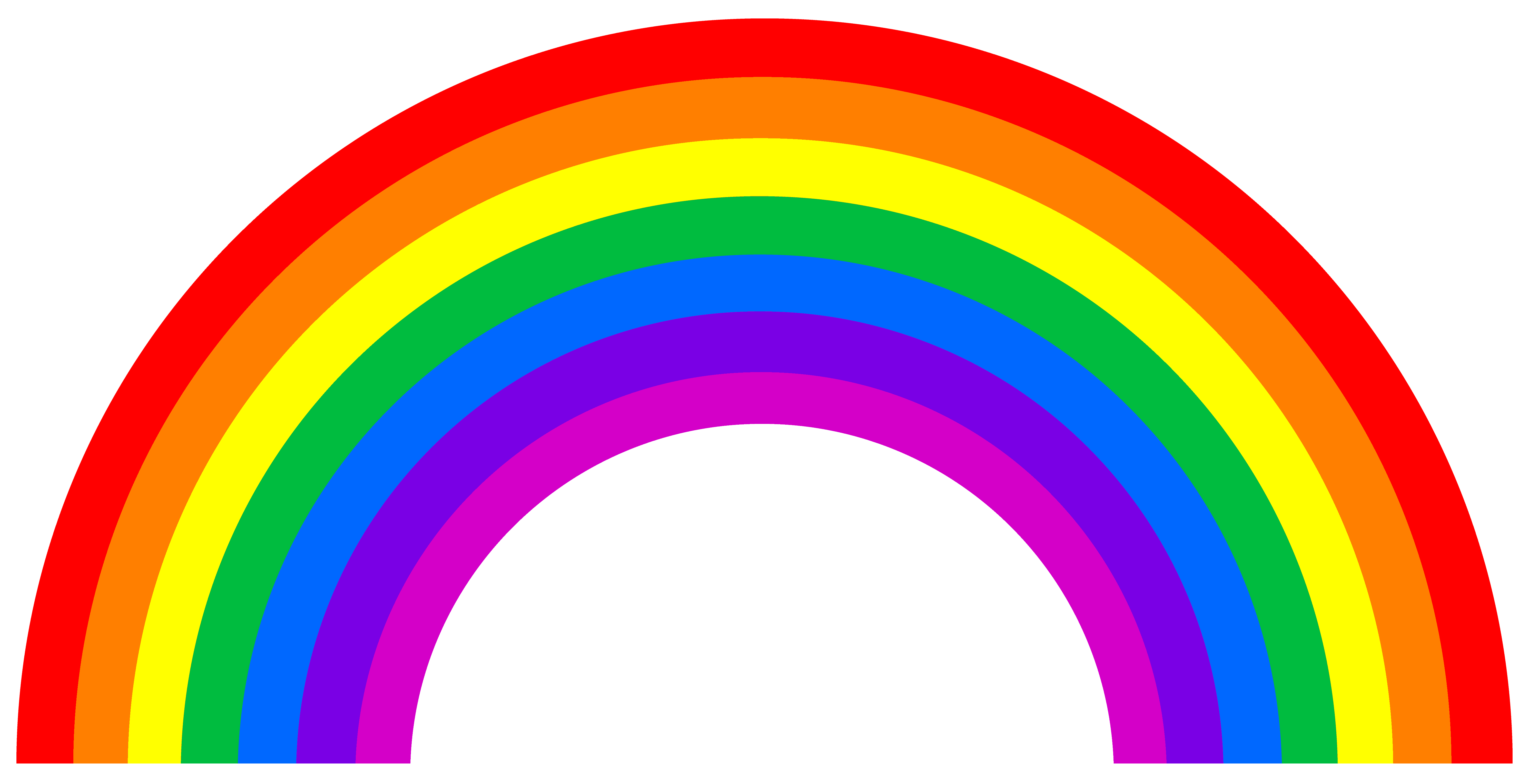 Rainbow Images - Reverse Search
