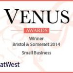 Best Small Business 2014