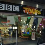 bbc-shop-visitor-centre-see-do-entertainment-large