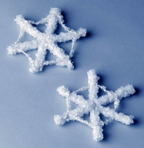 crystal_snowflakes_small