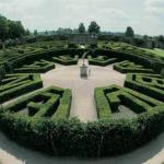 blenheim-palace_1263_4_559_348_65_s_c1
