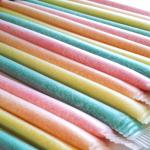 Giant-Sherbet-Straws1