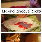 Making-Igneous-Rocks