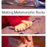 Metamorphic-Rocks-with-Starburst