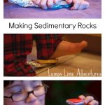 Sedimentary-Rocks-with-Starburst