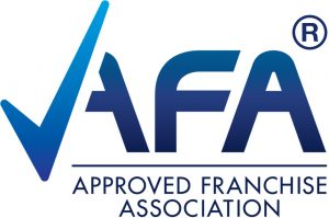 Fun Science is a member of the AFA (Approved Franchise Association)