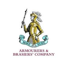 Armourers' and brasiers' grants available